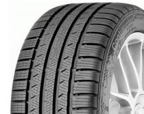 Continental ContiWinterContact TS 810S 255/45 R18 99 V