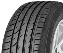 Continental PremiumContact 5 195/65 R15 91 T