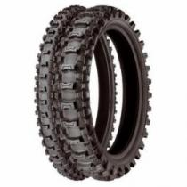 Michelin STARCROSS MH3 110/90 19 62 M