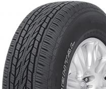 Continental CrossContact LX2 225/65 R17 102 H