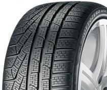 Pirelli WINTER 240 SOTTOZERO Serie II 245/35 R20 91 V