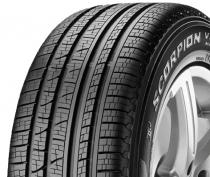 Pirelli Scorpion VERDE All Season 255/50 R19 107 H