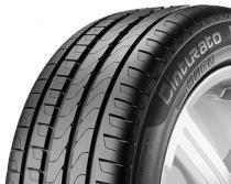 Pirelli P7 CINTURATO 245/40 R17 91 W