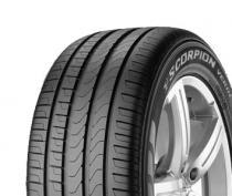 Pirelli Scorpion VERDE 225/55 R17 97 H