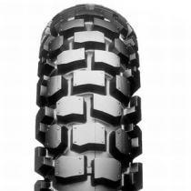 Bridgestone TW302 120/80 18 62 P