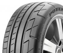 Bridgestone Potenza RE070R 255/40 ZR20 97 Y