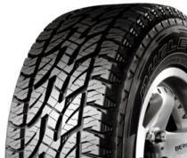Bridgestone Dueler 694 A/T 265/65 R17 112 T