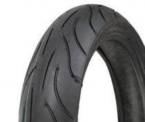 Michelin PILOT POWER F 120/60 ZR17 55 W
