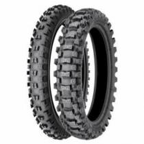 Michelin STARCROSS MH3 100/90 19 57 M