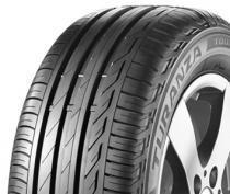 Bridgestone Turanza T001 215/45 R17 87 W
