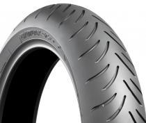 Bridgestone SC1F 120/70 R15 56 H
