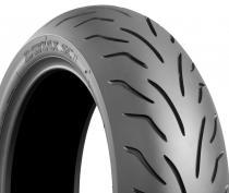 Bridgestone SC1R 160/60 R14 65 H