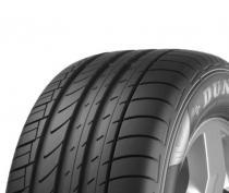 Dunlop Quattromaxx 255/35 R20 97 Y