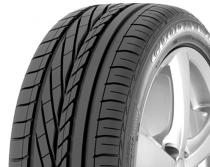 GoodYear Excellence 235/65 R17 104 W