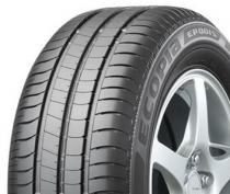 Bridgestone Ecopia EP001S 195/65 R15 91 H