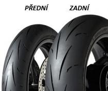 Dunlop SX GP RACER D211 M 180/55 ZR17 73 W TL