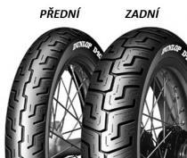 Dunlop D401 160/70 17 73 H TL , Harley Davidson