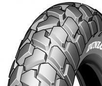 Dunlop K460 120/90 16 63 P