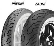 Dunlop K555 110/90 18 61 S