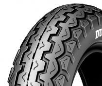 Dunlop K82 3,25/ 18 52 S