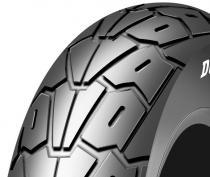 Dunlop K525 150/90 15 74 V