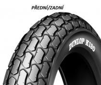 Dunlop K180 130/80 18 66 P