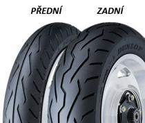 Dunlop D251 200/60 R16 79 V