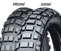Michelin T63 F 80/90 21 48 S