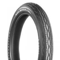 Bridgestone L301 3 17 45 P