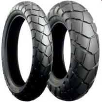 Bridgestone TW203 130/80 18 66 P