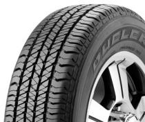Bridgestone Dueler 684 H/T 275/60 R18 113 H