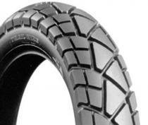 Bridgestone TW202 120/90 16 63 P