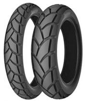 Michelin ANAKEE 2 120/90 17 64 S