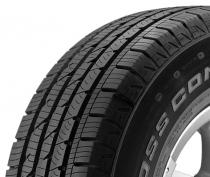 Continental CrossContact LX Sport 255/50 R19 107 H ML