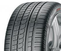 Pirelli P ZERO Rosso 295/35 R21 107 Y