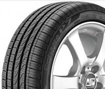 Pirelli P7 Cinturato All Season 245/50 R18 100 V