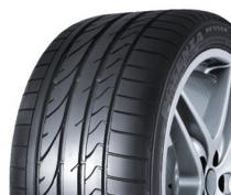 Bridgestone Potenza RE050A 255/35 ZR19 96 Y