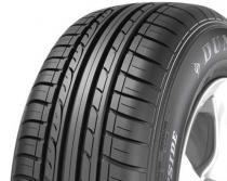 Dunlop SP SPORT FASTRESPONSE 185/55 R16 87 H