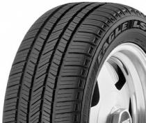 GoodYear Eagle LS2 SUV 275/45 R20 110 V