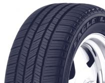 GoodYear Eagle LS2 255/45 R19 100 V