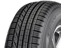 Dunlop Grandtrek Touring A/S 225/65 R17 106 V