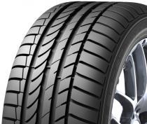 Dunlop SP Sport Maxx TT 255/45 R17 98 W