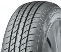 Dunlop Enasave 2030 145/65 R15 72 S