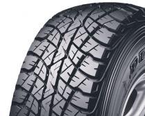 Dunlop Grandtrek AT2 275/55 R19 111 H