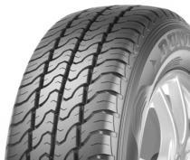Dunlop EconoDrive 165/70 R14 C 89 R