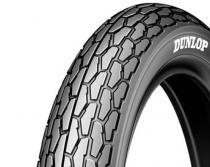 Dunlop F17 100/90 17 55 S