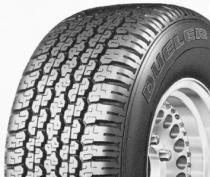 Bridgestone Dueler 689 H/T 205/ R16 110 R 8 pr.