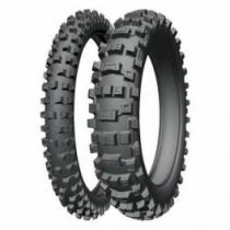 Michelin CROSS AC10 120/90 18 65 R