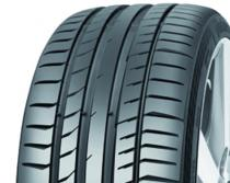 Continental SportContact 5 215/45 R17 87 W