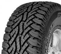 Continental CrossContact AT 255/70 R15 108 S